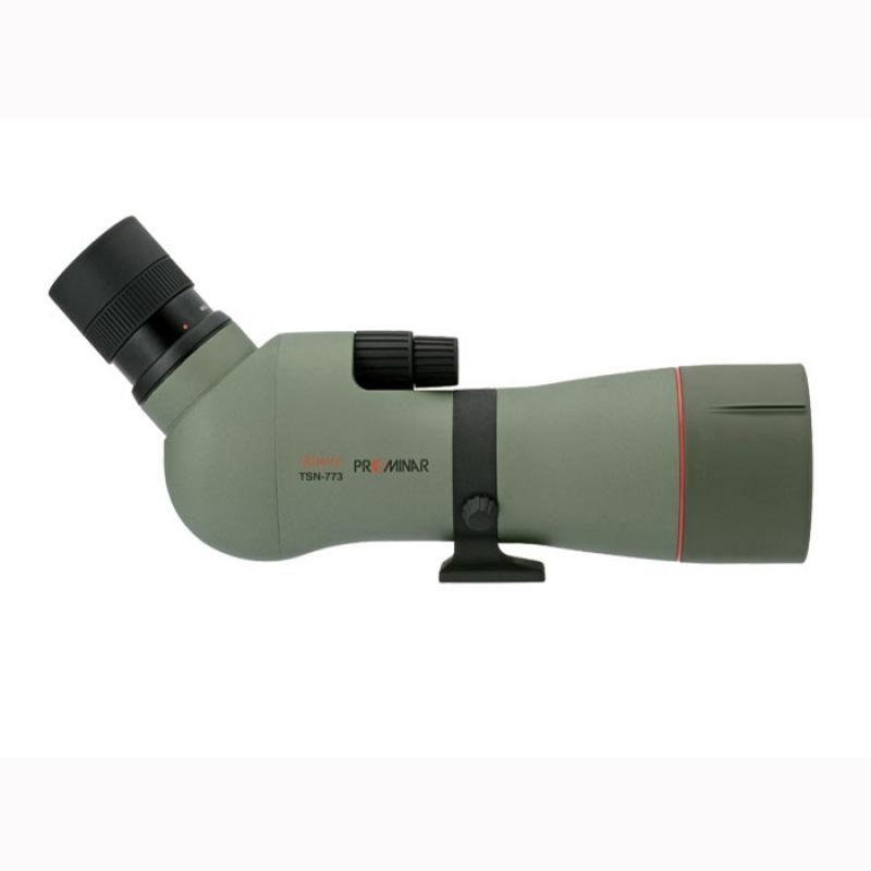 Voyeur spotting scope, bravoteen gif