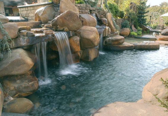 The 25 Best Pool Contractors Ideas On Pinterest Pool Builders Swimming Pool Builders And
