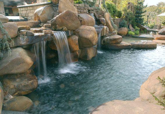Die besten 25 pool contractors ideen auf pinterest pool for Billige schwimmbecken