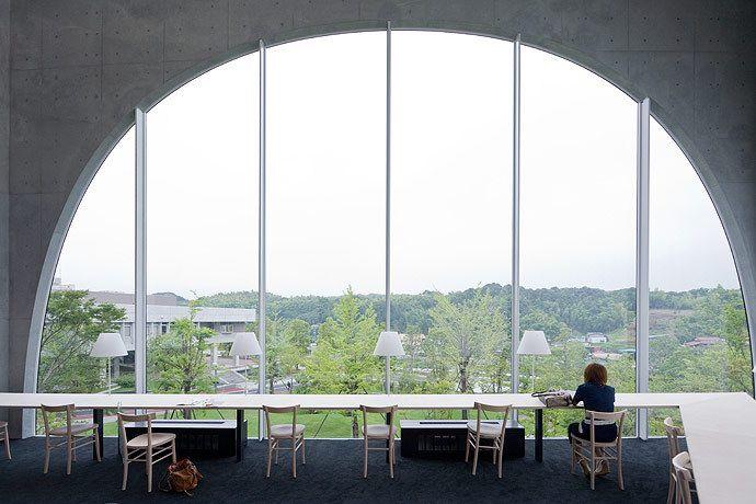 Tama-Library (14)