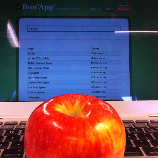 Healthy Food is provided to residents @innovationLab at Harvard where Bon'App is incubated #food #healthy #calories #fitness #diet #app #recipe http://www.bon-app.com/