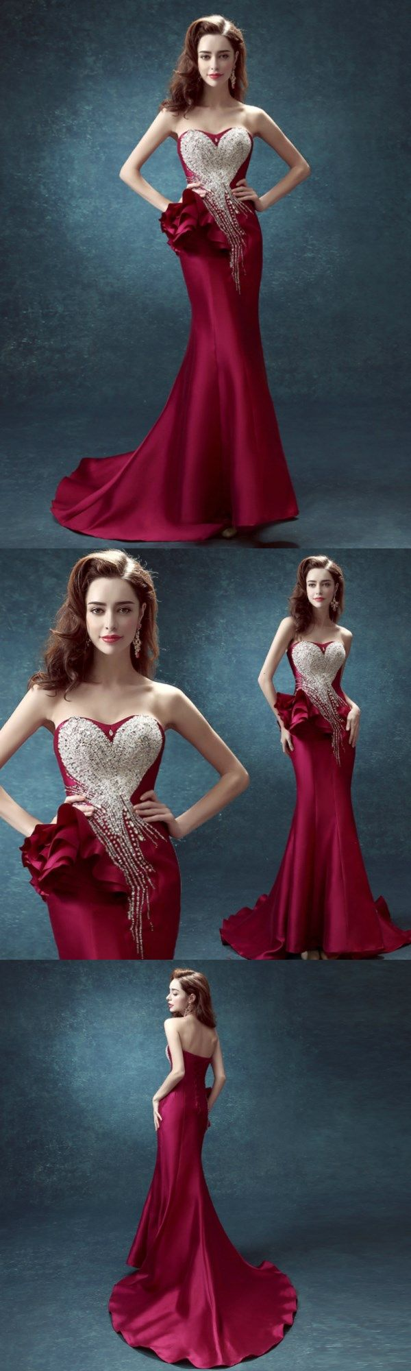 abendkleider lang,etuikleid,schöne kleider,elegante kleider ...