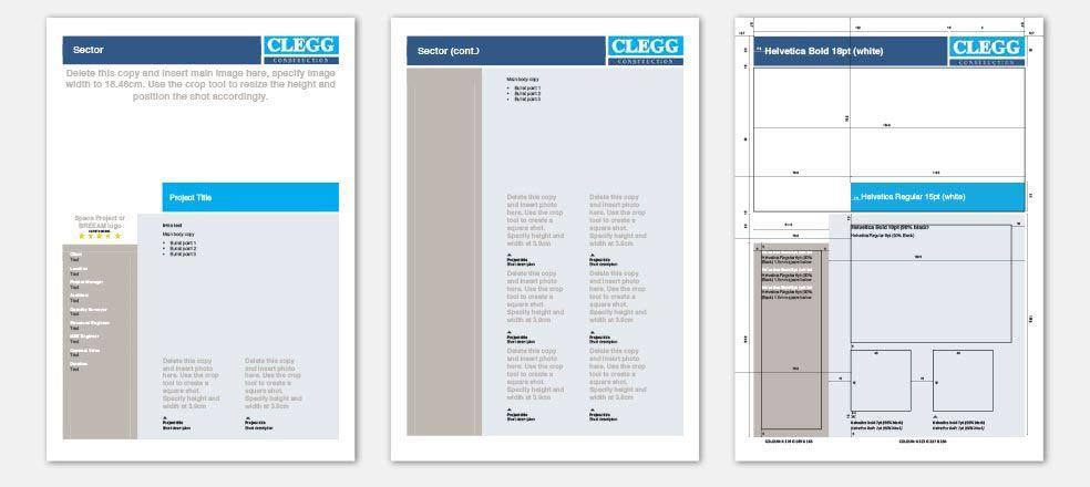Project Data Sheet Template Data Sheets Data Sheet