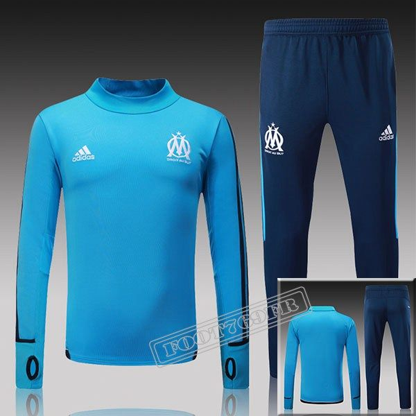 survetement Olympique de Marseille online