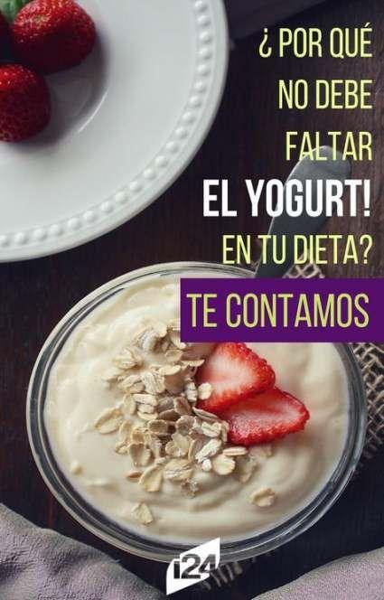 49 Ideas Fitness Mujer Desayuno #fitness