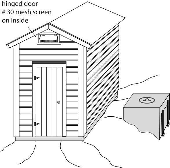 0bacc5b5698499c9075bfa77f82223c1 Small Wooden Smokehouse Plans on small smokehouse design, small wooden shed plans, small wooden church plans, small wooden windmill plans, small wooden cottage plans,