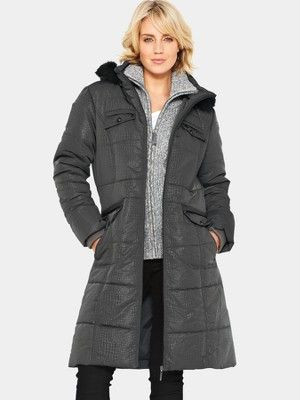Mary take a look at this and see what you think of it for Germany please.  Savoir Exotic Embossed Long Parka, http://www.littlewoodsireland.ie/savoir-exotic-embossed-long-parka/1270184284.prd