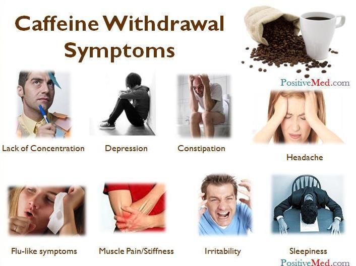 0baccb9c77339e31c307f80483ee693e caffeine withdrawal symptoms just another reason why i can't ever