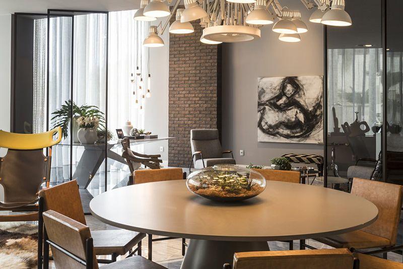 03-mesa-jantar-redonda-decoração