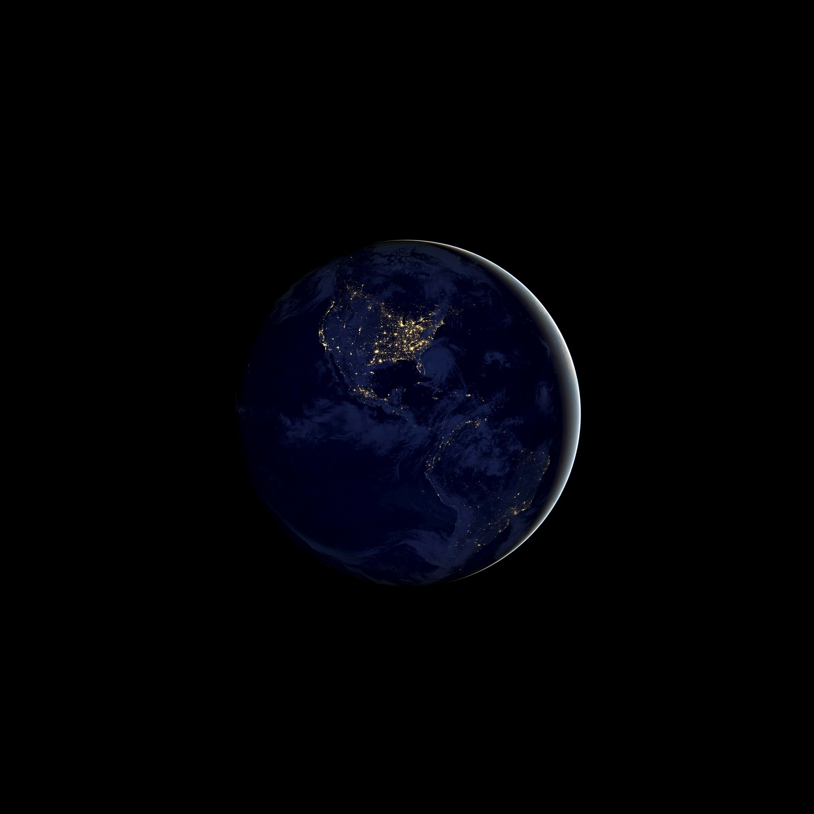 Iphone Earth Wallpaper 4k Download Gallery Di 2020