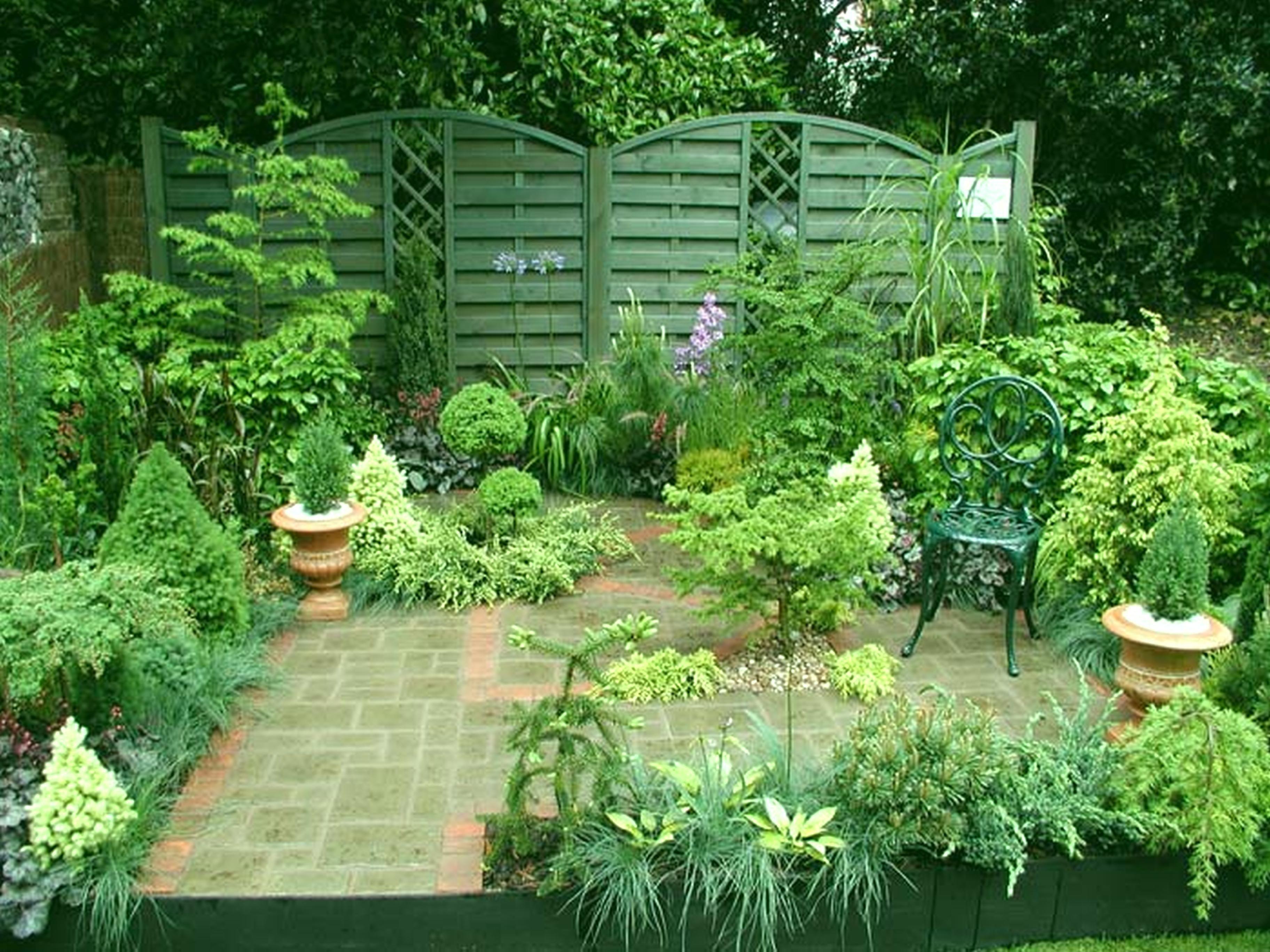 Zen Garden Style Interior Google Search Courtyard Gardens