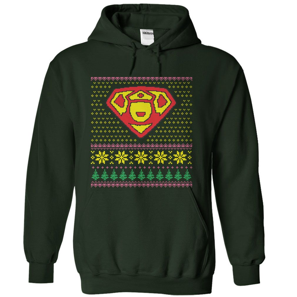 Christmas Awesome sweater design pictures forecasting to wear in spring in 2019