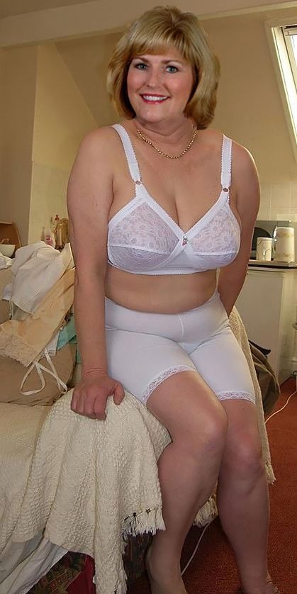Wish She Was My Aunt  Girdles In 2019  Women Lingerie -7152