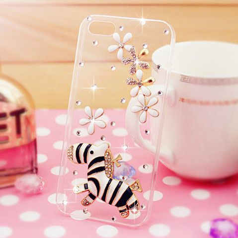 VISIT -- http://playertronics.com/products/high-quality-new-diamond-style-phone-case-shell-for-huawei-gr3-bling-crystal-pattern-smart-phone-case-for-huawei-gr3/ High Quality New Diamond Style Phone Case Shell for Huawei GR3 Bling Crystal Pattern Smart Phone Case for Huawei GR3