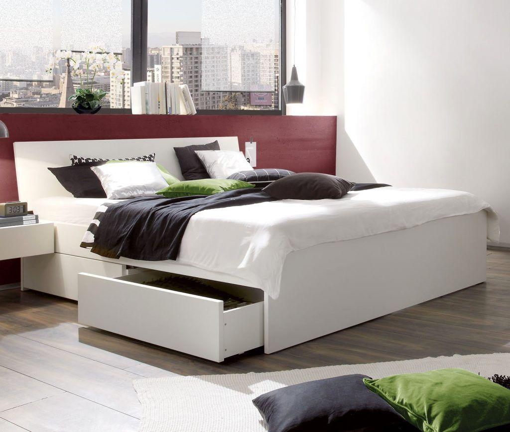 Hausdesign Nett Stauraum Bett 160x200 Stauraumbett Cm Online Kaufen Otto Rauch Pack S Inkl Sch Bett Mit Aufbewahrung Bett Mit Stauraum Schlafzimmer Einrichten