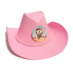 tortas de la sheriff callie - Buscar con Google  14e621894ec