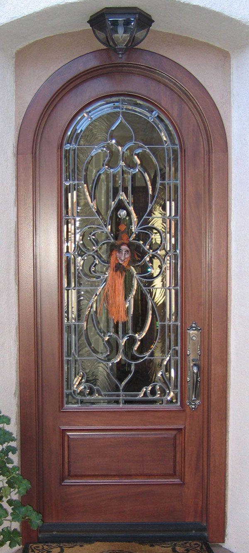 Beveled Glass Entry Doors Atlanta Custom Stained Glass Beveled Glass And Painted Glass Product Det Entry Doors With Glass Custom Stained Glass Beveled Glass