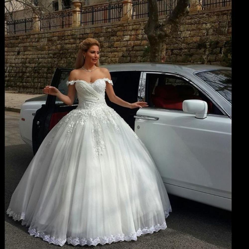 Pin von roka auf Wedding | Pinterest