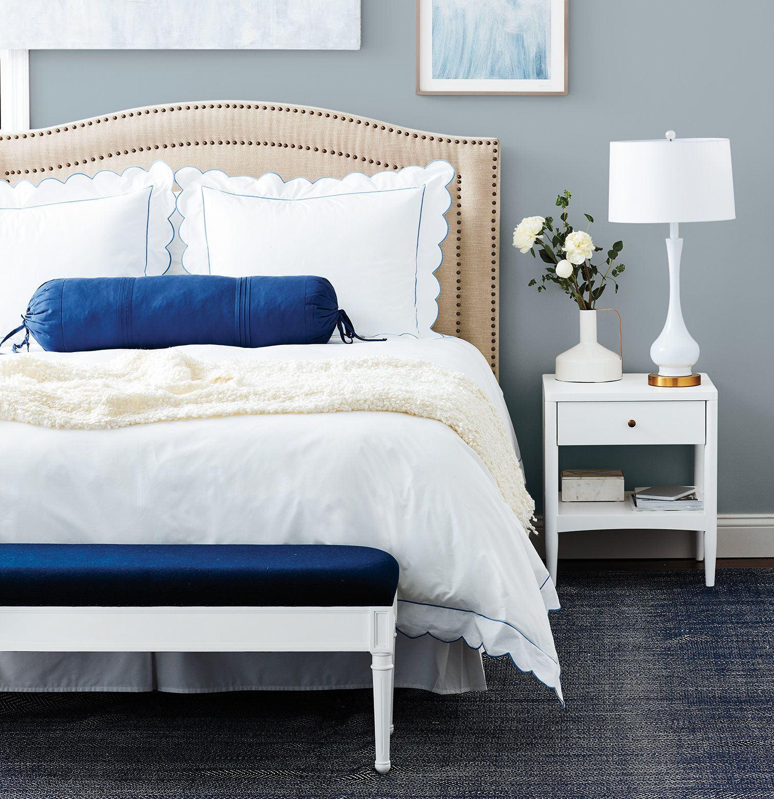 how to design your bedroom for a better night s sleep on better quality sleep with better bedroom decorations id=25220
