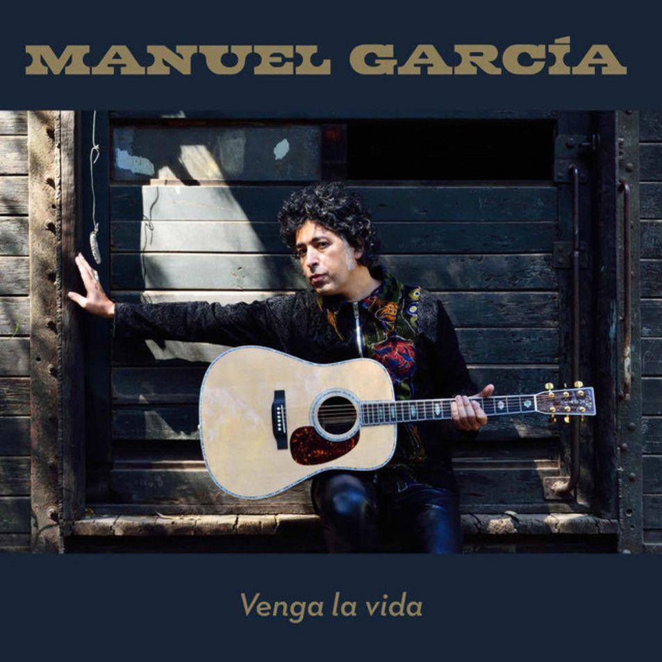 Manuel_Garcia-Venga_La_Vida_(Cd_Single)-Frontal.jpg (953×953)