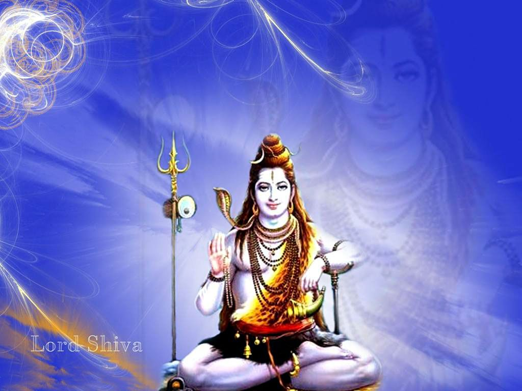 Lord Shiva Wallpapers 3d: FREE Download Lord Shiva Wallpapers