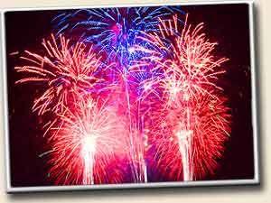 0badb7ba9e4186a4b31e00d4a14bdbc5 - Festival Of Lights Mendocino Coast Botanical Gardens
