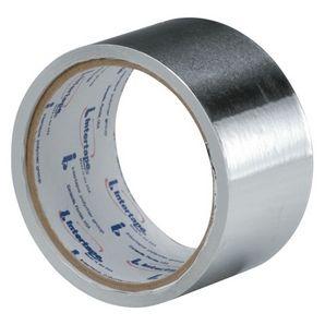 50 8mm X 9 1m Aluminum Foil Duct Tape Duct Tape Aluminum Foil Tape