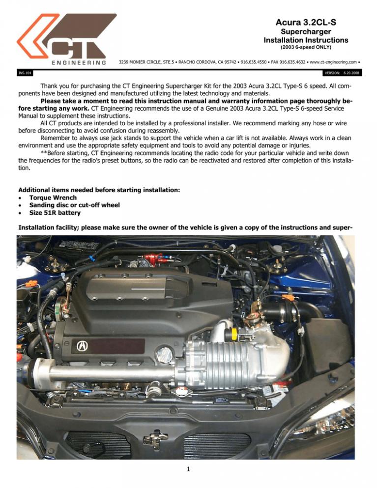 Acura Rl Engine Bay Diagram - 1994 Ford Explorer Radio Wiring Diagram  Schematic - cts-lsa.los-dodol.jeanjaures37.fr | Acura Rl Engine Bay Diagram |  | Wiring Diagram Resource