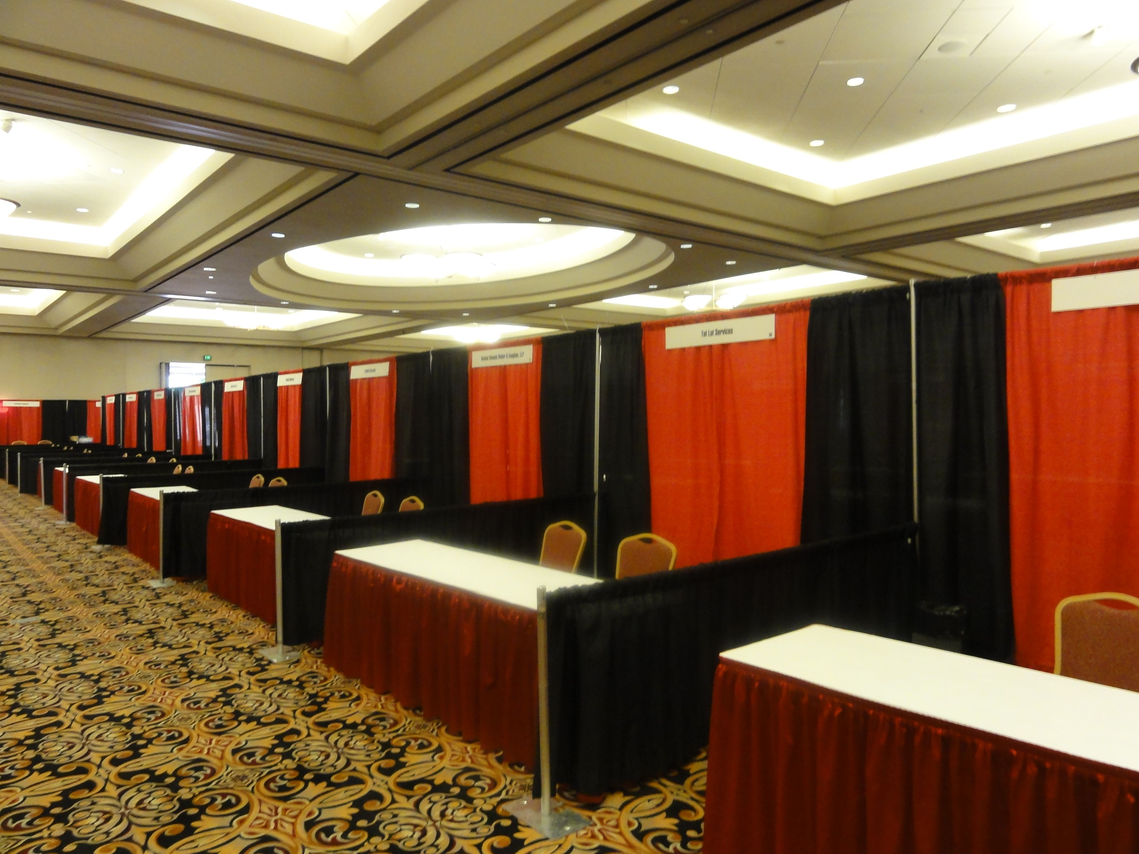 Pin On Meetings Trade Shows