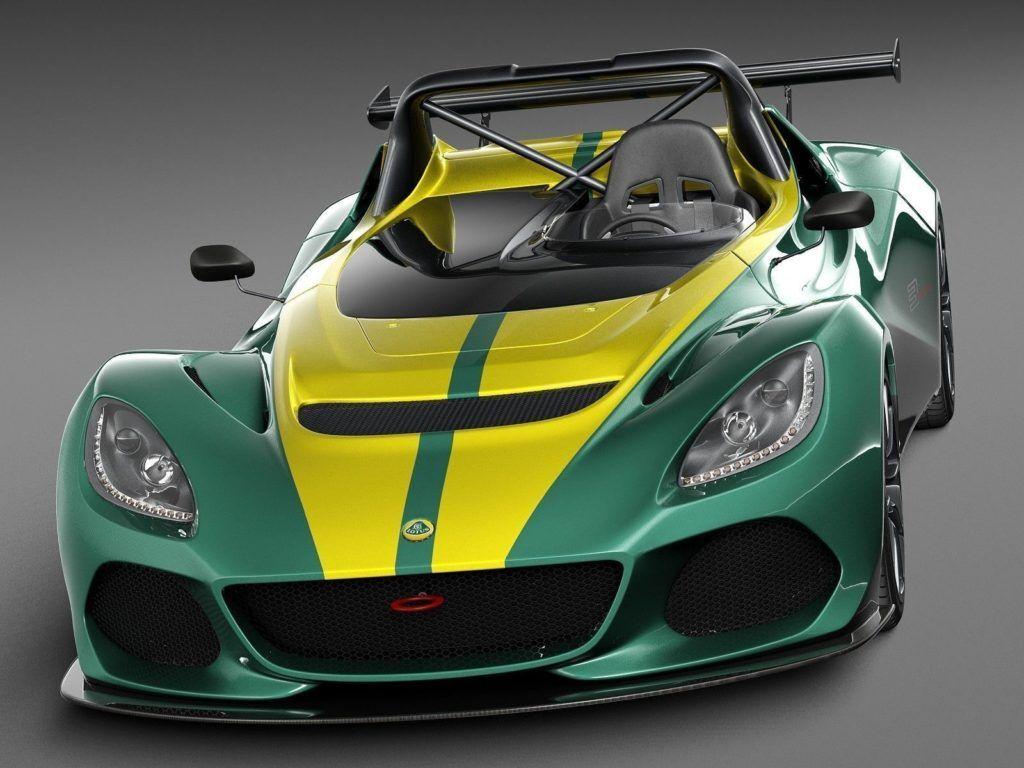 2018 Lotus 3 Eleven Price | Uscarsnews.com | Pinterest | Lotus, Lotus  Sports Car And Lotus Car.