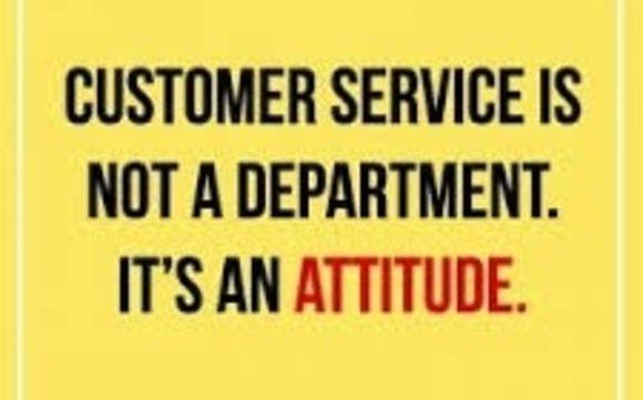 Check out Valued Merchant Services, Salem Oregon's D