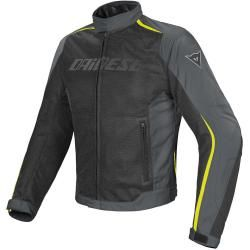 Photo of Reduced jackets