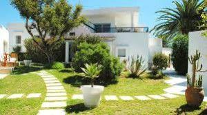 Plus encore qu'un lieu d'habitation, le #jardin est un espace de #liberté et de #détente par excellence