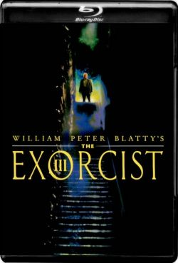 Download The Exorcist III (1990) 1080p torrent | My Bestest Movies ...