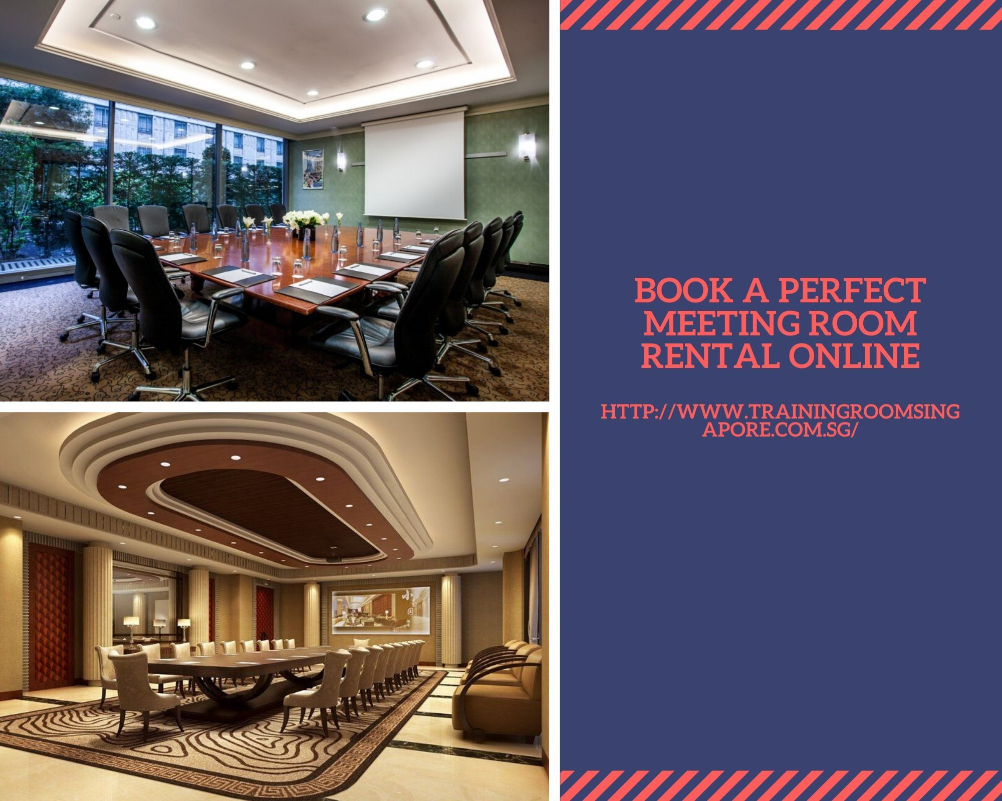 Home in 2020 with images meeting room rental hotel linen