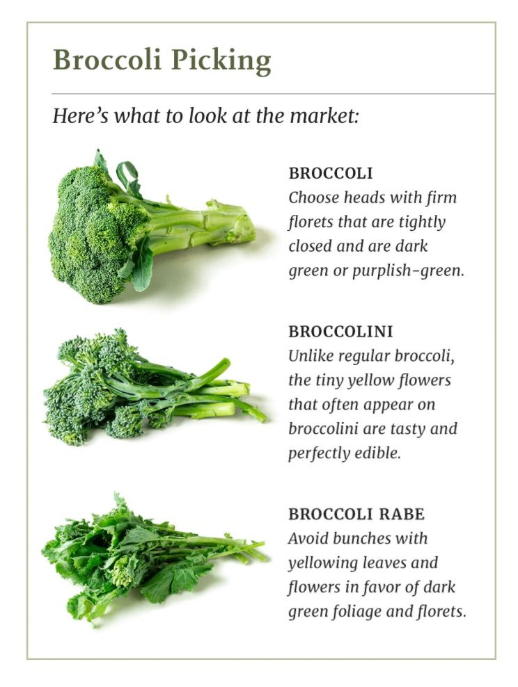 Pin By B Baterina On Fresh From The Market Beautiful Food Broccoli Food
