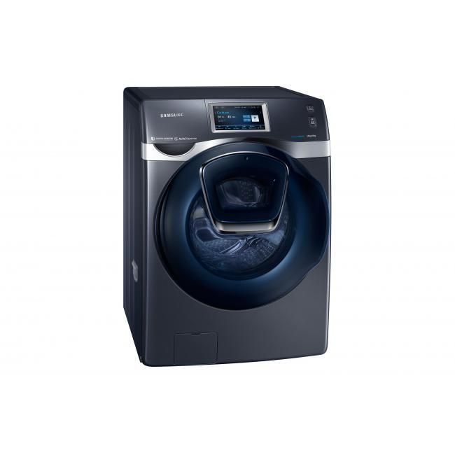 Samsung Wd16j9845kg L 16kg 8kg Front Load Washer Dryer Combo