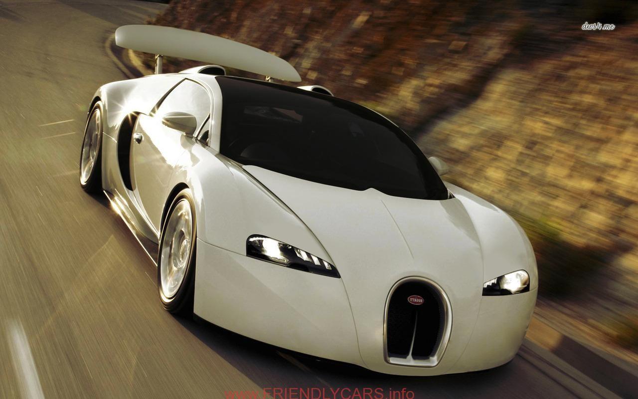 Cool pink bugatti veyron wallpaper image hd cars wallpapers12 bugatti veyron hd wallpapers