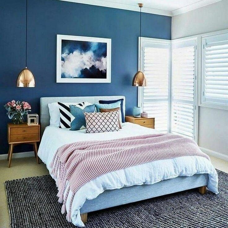 35 Very Cozy Bedroom Decor Ideas on Budget to Make your ...