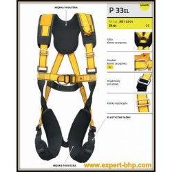 Expert Bhp Buty Ubrania Meskie Rekawice Kaski Spodnie Robocze Do Pasa Szelki Do Pracy Na Wysokosci Cena Sklep Internetowy Profesjo Fashion Suspender