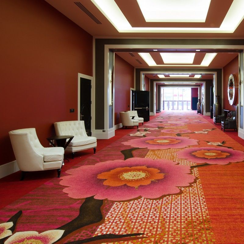 Davenport Grand Hotel Spokane Wa Us Grand Hotel Hotel Hotel Collection