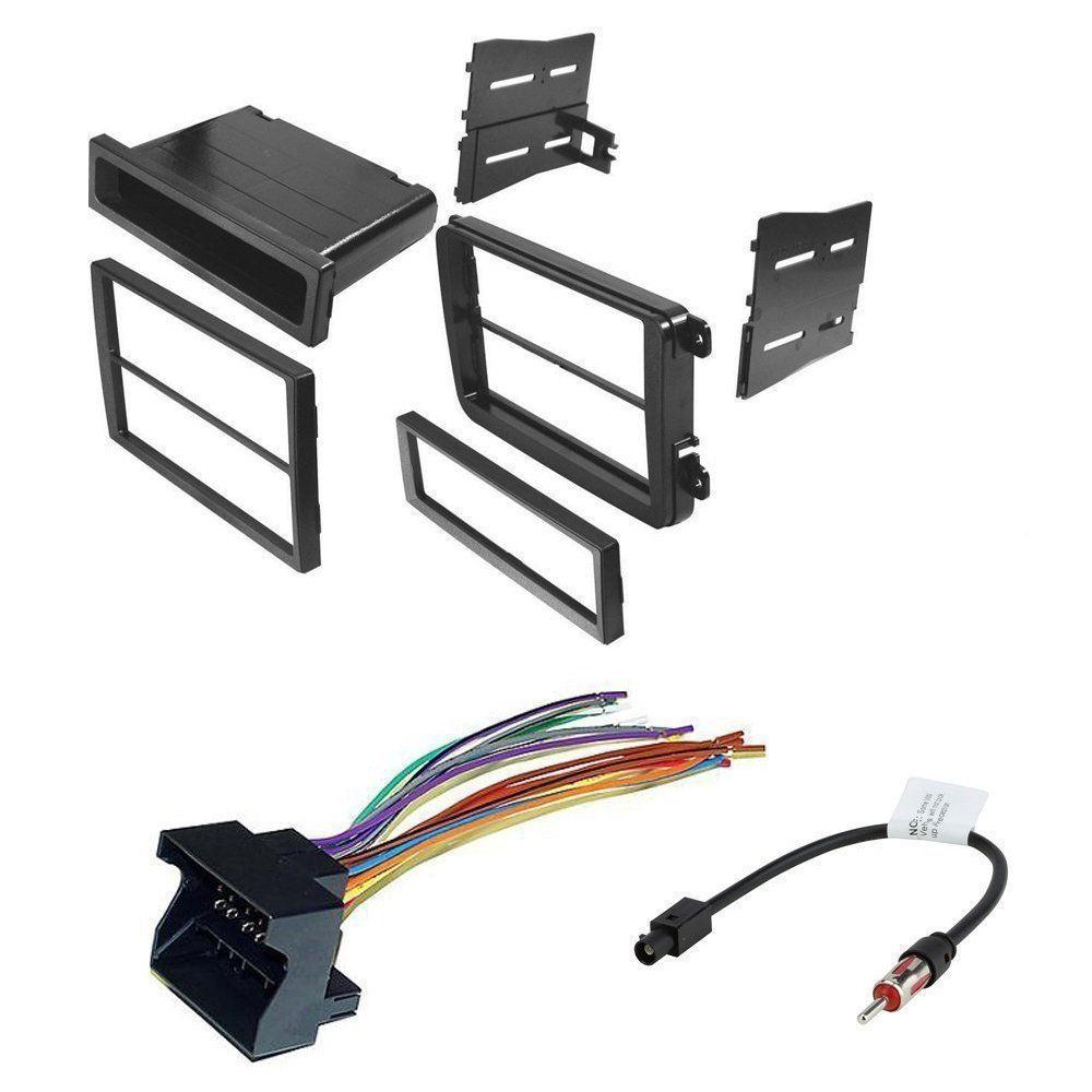 Pin On Installation Accessories Harnesses
