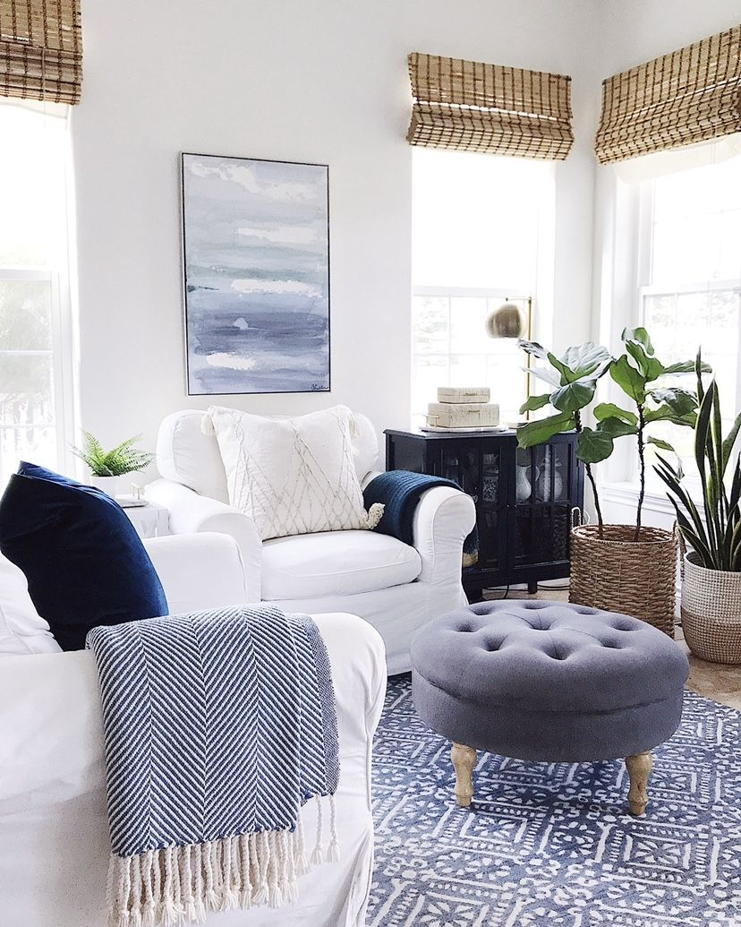 Living Room Decor Essentials Must Buy Decor Essentials From Ikea Best Ikea Decor Buy Home Decor Tips May 8 2020 Living Room Decor Ideas