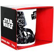 Star Wars The Power Of Coffee Mug