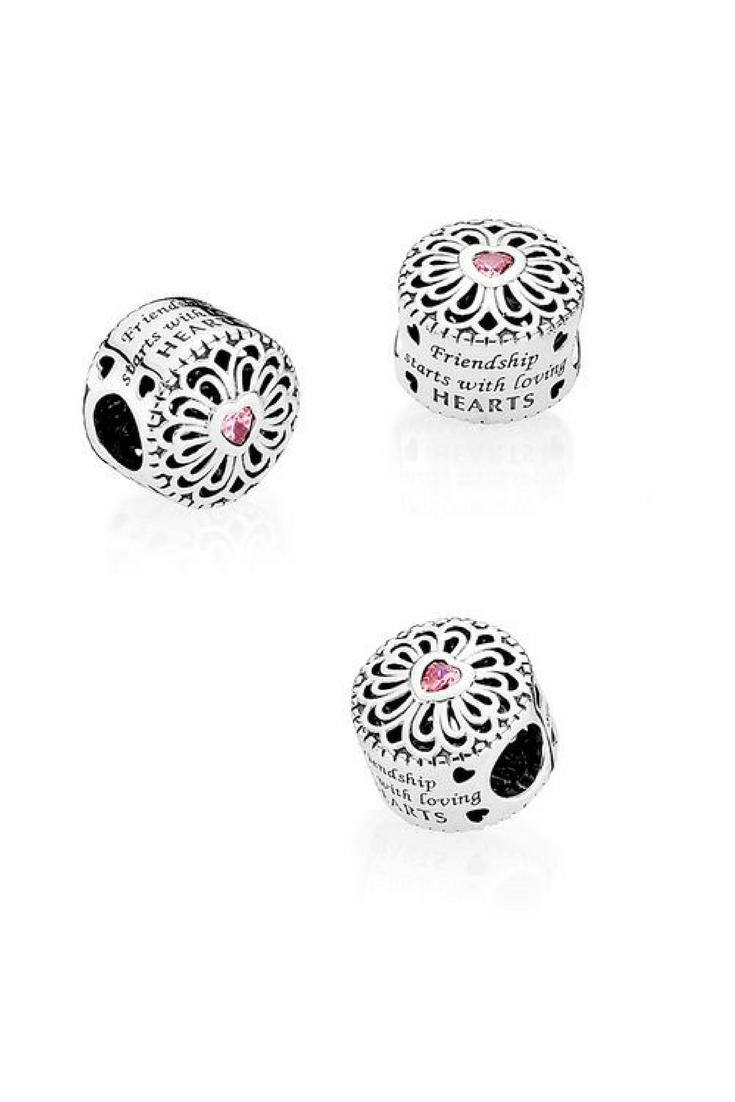 New Free Shipping Silver Plated Bead New York Highlights Dangle Charm Fit Original Pandora Bracelet Necklace Diy Women Jewelry Easy To Repair Beads