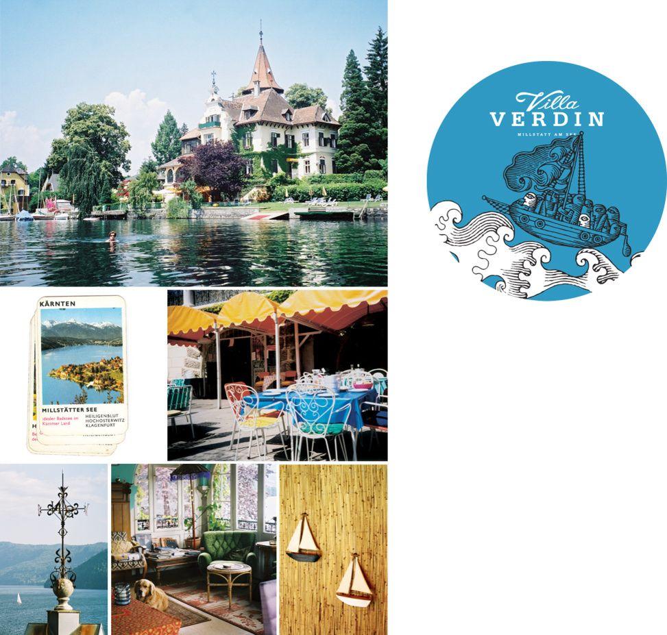Villa Verdin (mit Bildern) Reiseziele, Urlaub, Urlaubsorte