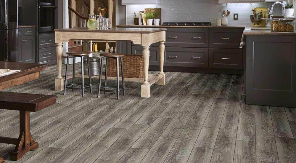 Shaw Floorte Lazio 571 Lince Vinyl Flooring Flooring Durable Flooring