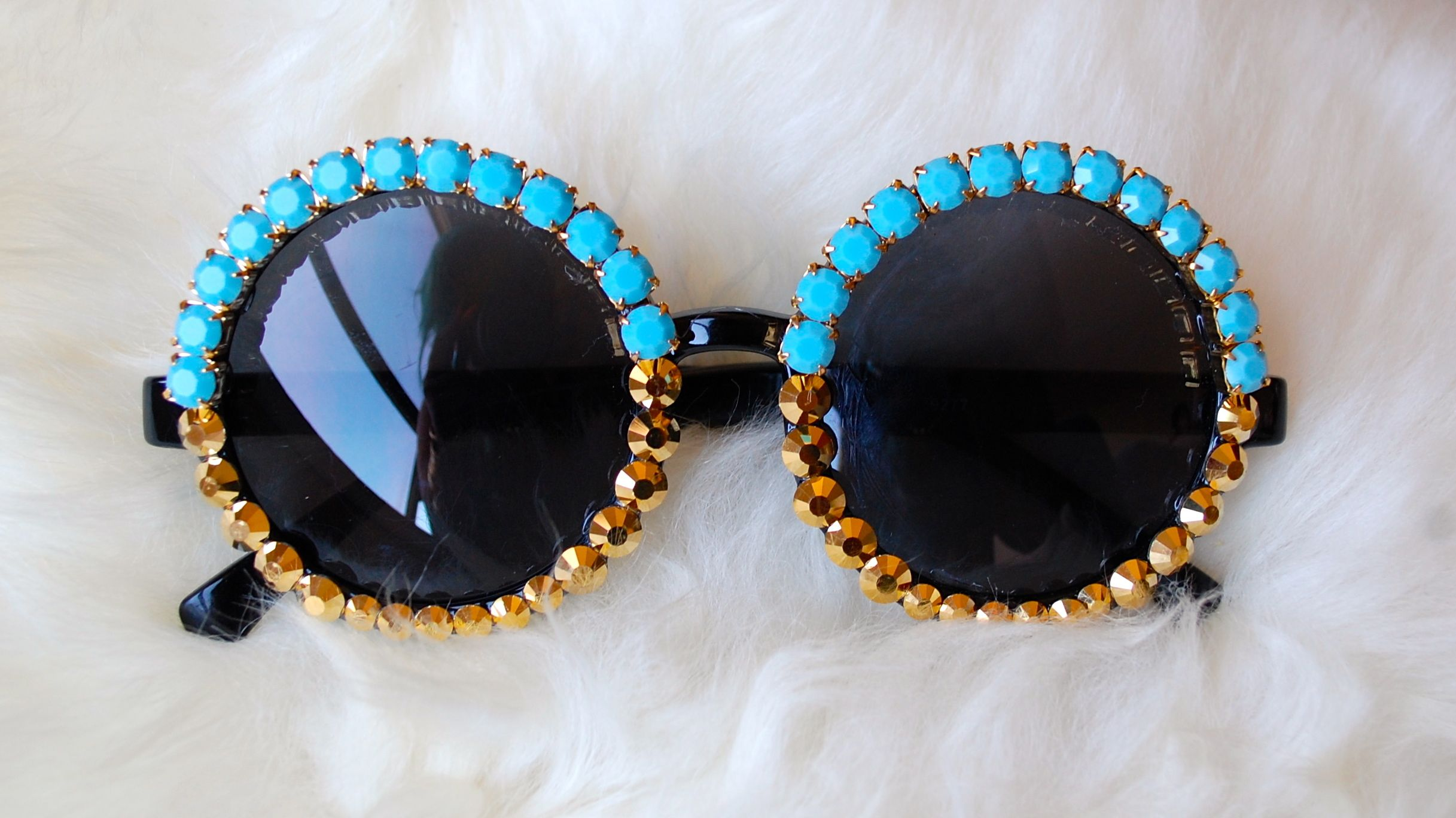 Pin de Elif Şişli Cengiz en sunglasses | Pinterest | Lentes, Gafas y Sol