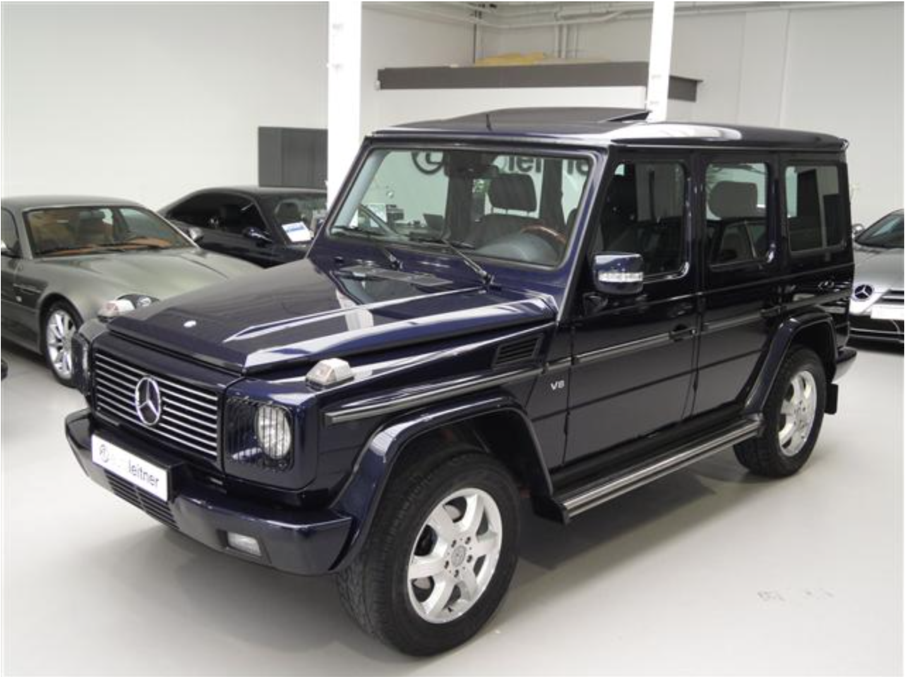 rating jeep suv reviews cars front mercedes motor view and g trend class benz