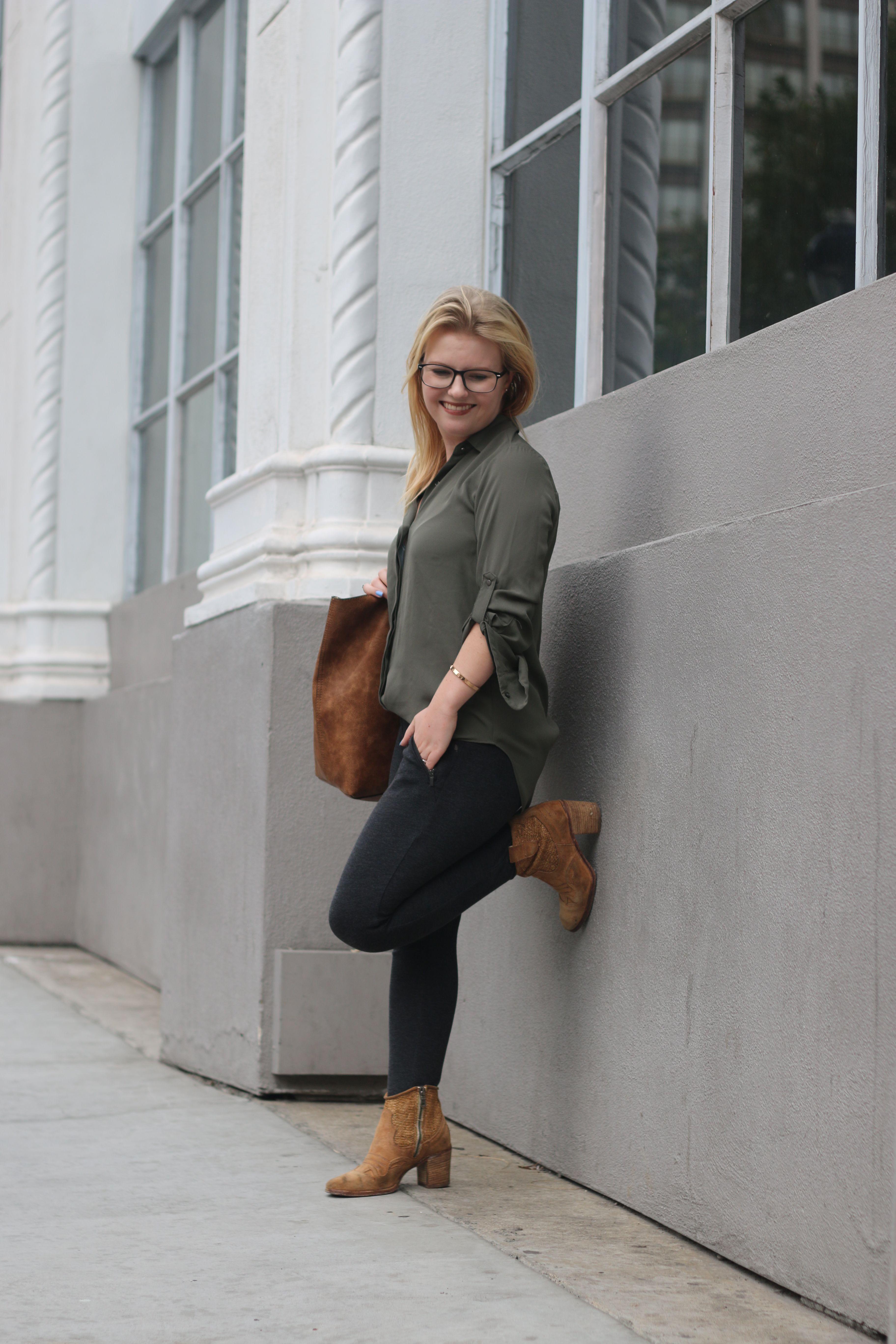 winter-dress-petite-pants
